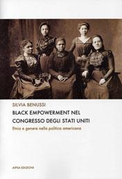 Black Empowerment nel Congresso degli Stati Uniti