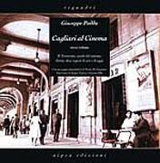 Cagliari al cinema vol. 3