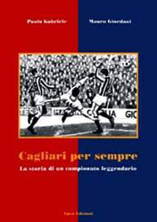 Cagliari per sempre