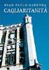 Cagliaritanità