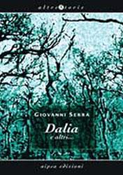 Dalia e altri racconti