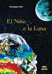 El Nià±o e la Luna