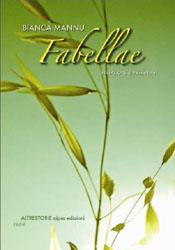 Fabellae
