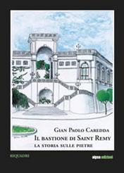 Il bastione di Saint Remy