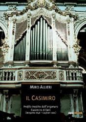 Il Casimiro