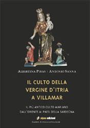 Il culto della Vergine d'Itria a Villamar