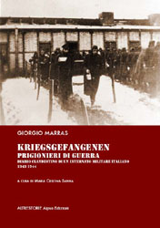 KRIEGSGEFANGENEN (Prigionieri di guerra)