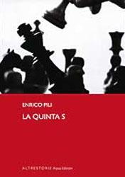 La Quinta S