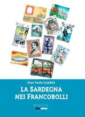 La Sardegna nei francobolli