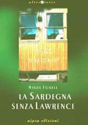 La Sardegna senza Lawrence