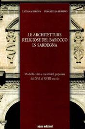 Architetture religiose del Barocco in Sardegna