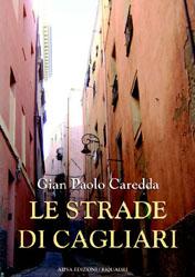 Le strade di Cagliari
