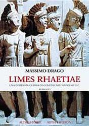 Limes Rhaetiae