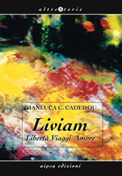 Liviam