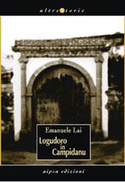 Logudoro in Campidanu