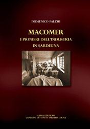 Macomer