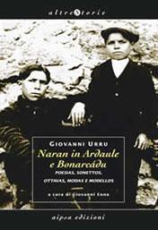 Naran in Ardaule e Bonàrcadu