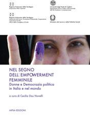 Nel segno dell'empowerment femminile