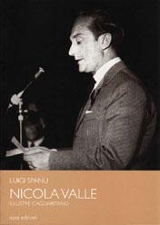 Nicola Valle