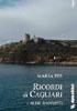 Ricordi di Cagliari