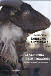Sardegna Ancestrale