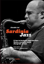 Sardinia Jazz