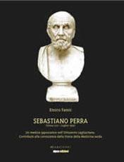 Sebastiano Perra