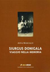 Siurgus Donigala