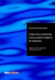 Storia della Medicina e della Sanità Pubblica in Sardegna