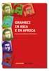 Gramsci in Asia e in Africa