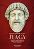 ITACA – Tutte le poesie tradotte in italiano e in sardo