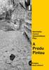 Presentazione del libro: A Pradu Pintau