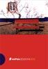 Catalogo Aipsa 2012
