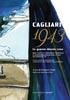Cagliari e  la guerra