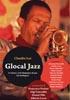 Glocal jazz