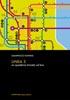 Linea 3 – Un quaderno trovato sul bus
