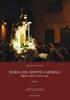 Maria del Monte Carmelo