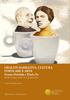 Oralità narrativa, Cultura popolare e Arte