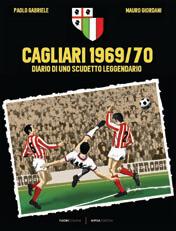 Cagliari 1969/70