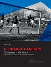 Il Grande Cagliari